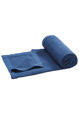 Beach towel - jeans