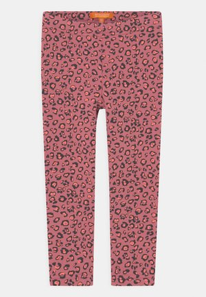 THERMO - Leggings - soft rose