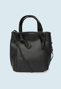 Pepe Jeans - Handbag - black - 1
