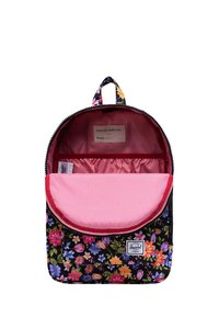 Herschel - School bag - garden floral - 3