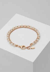 Fossil - FASHION - Bransoletka - rose gold-coloured - 2