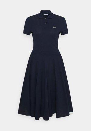 EF1682 - Robe d'été - navy blue