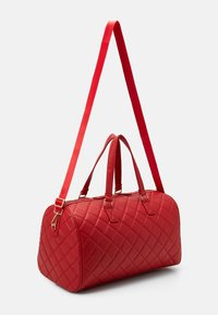 Valentino Bags - OCARINA - Weekend bag - rosso - 1