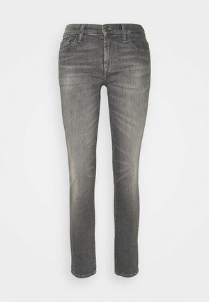 PYPER ILLUSION BELIEVE - Jeans Skinny Fit - grey