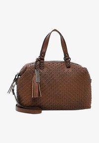 SURI FREY - DOREY  - Handbag - brown - 0