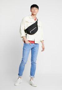 Tommy Jeans - SCANTON HERITAGE - Slim fit jeans - denim - 1