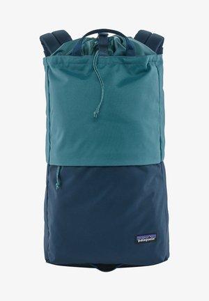 ARBOR LINKED - Tagesrucksack - abalone blue
