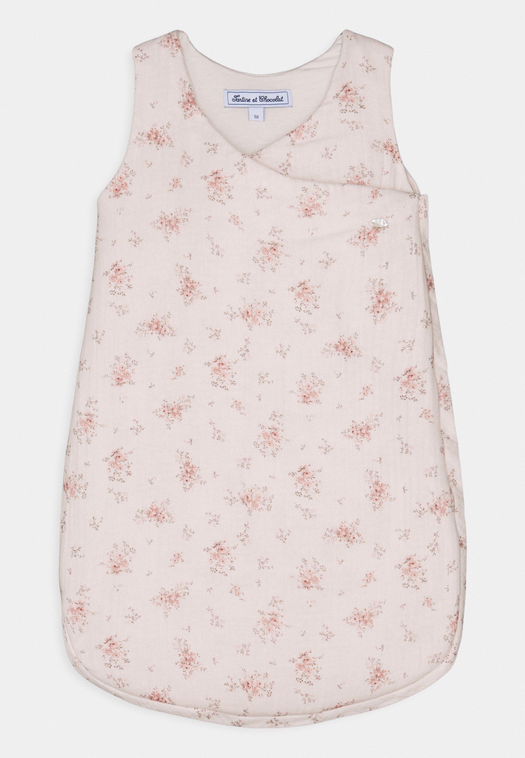 Kids TURBULETTE - Baby's sleeping bag