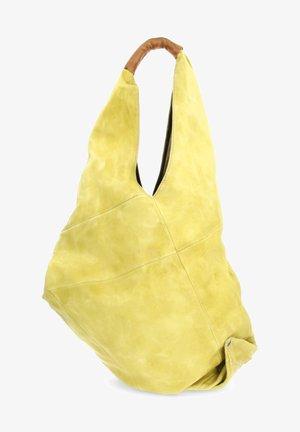 Handbag - zen
