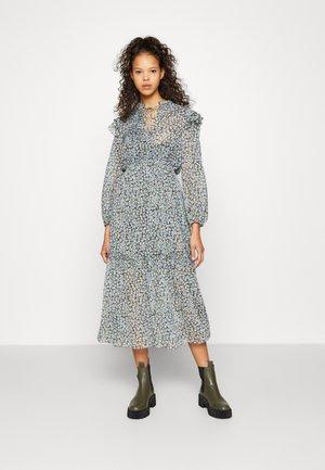 RENAZA - Denní šaty - celadon