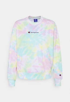 CREWNECK - Felpa - multicoloured