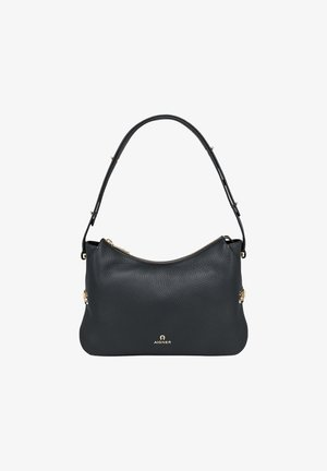 MILANO MINI - Handbag - ink