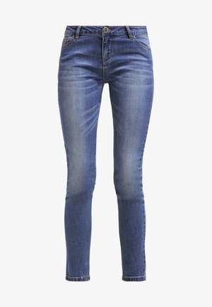 Skinny džíny - jean stone
