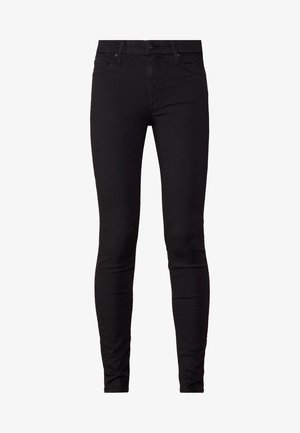 LOOKER - Jeansy Skinny Fit - not guilty