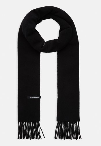 CHAMP SOLID SCARF