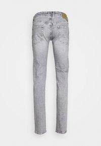 Pepe Jeans - HATCH - Slim fit jeans - new denim - 1