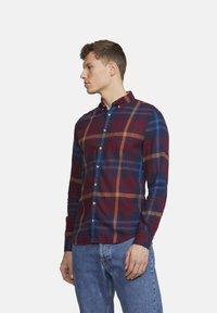 Colours & Sons - Shirt - bunt - 0