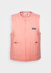 trace pink