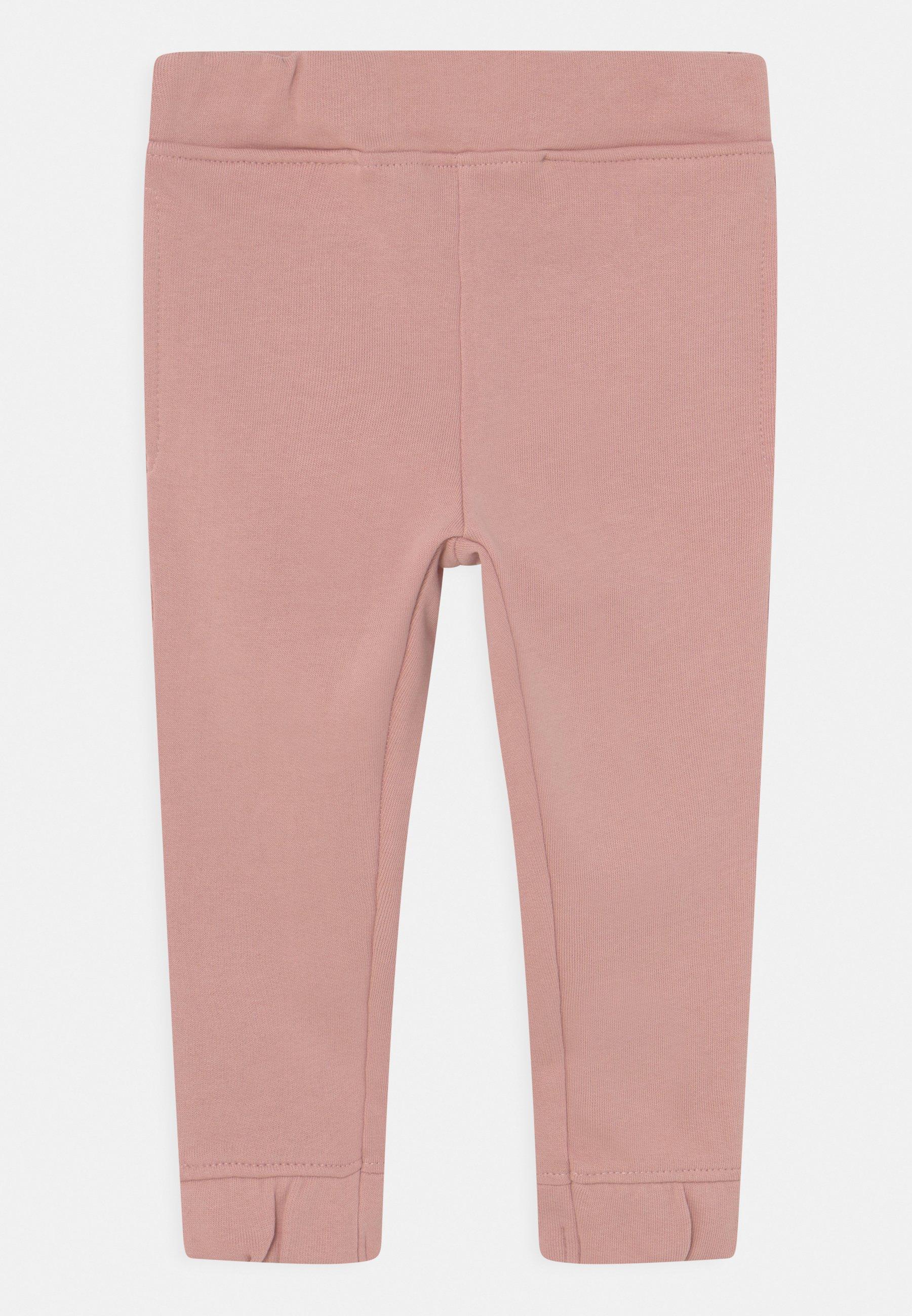Kids NMFKARLA - Trousers
