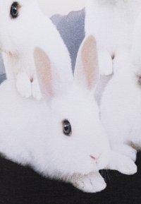 Molo - ELSA - Sweatshirt - white - 2