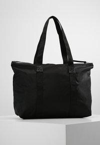 DAY Birger et Mikkelsen - GWENETH - Tote bag - black - 2