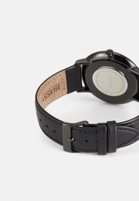 BOSS - SKYLINER - Watch - schwarz - 1