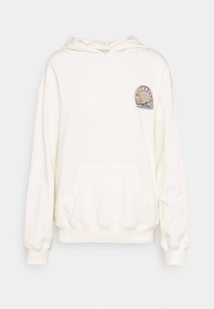 SOLSTICE - Sweatshirt - cool wip