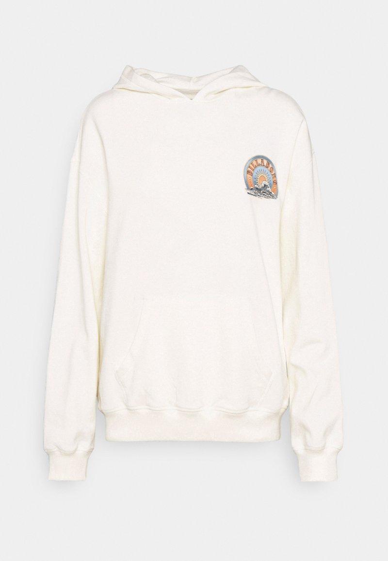 Billabong - SOLSTICE - Sweatshirt - cool wip