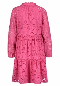 Princess goes Hollywood - Cocktail dress / Party dress - pink - 3
