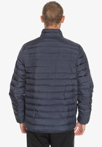Quiksilver - SCALY  - Winter jacket - parisian night - 2