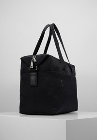 JOOP! - MARCONI ARES  - Weekend bag - black - 3