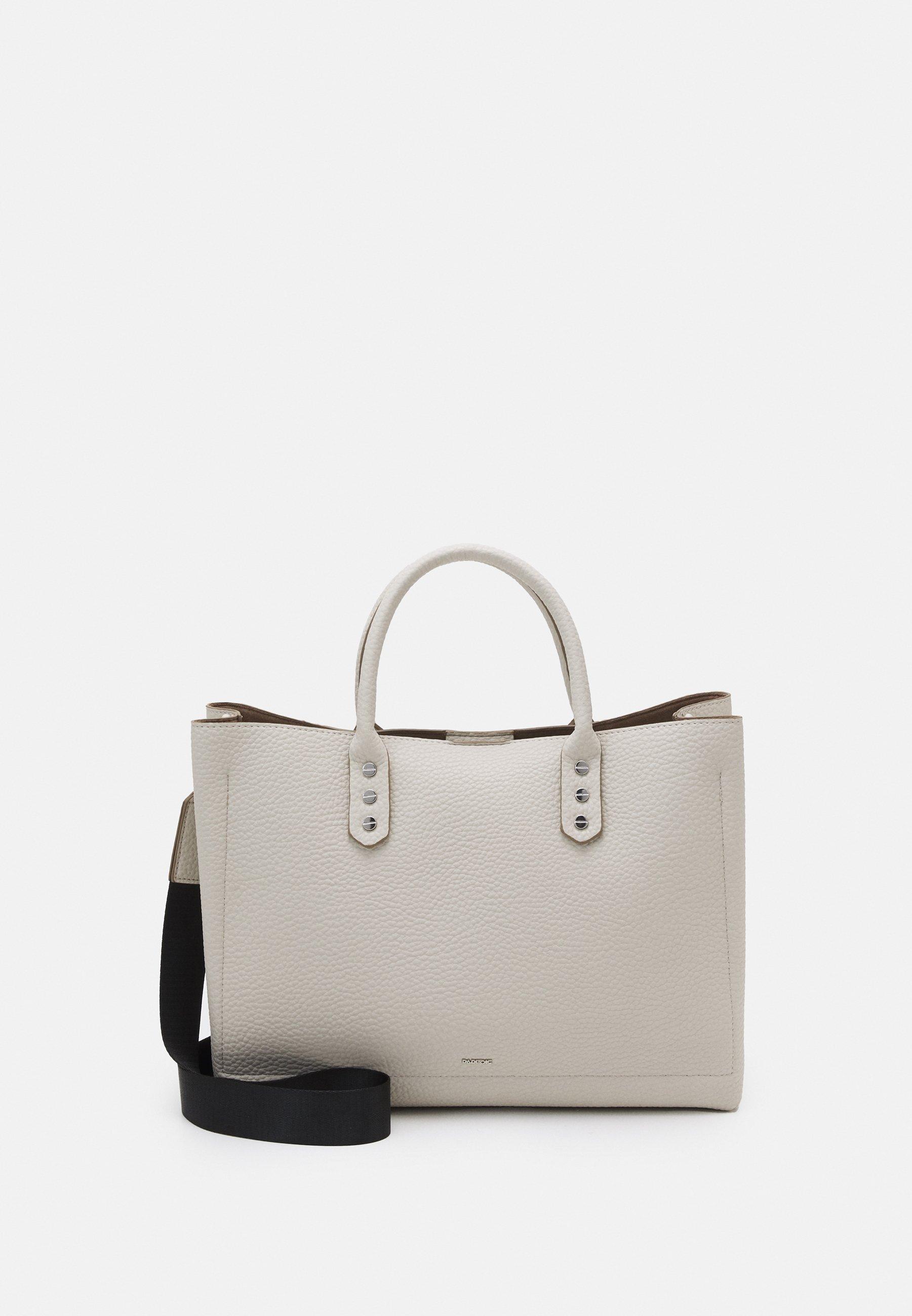 Damen BRIEFCASE EVA SET - Notebooktasche
