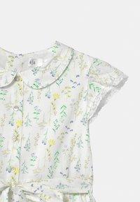 Twin & Chic - TULIP - Shirt dress - multi-coloured - 2