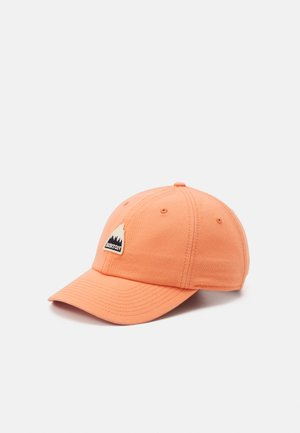 RAD DAD UNISEX - Beanie - papaya