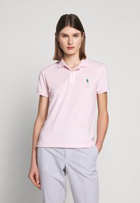 Polo Ralph Lauren - Polo - pink - 0