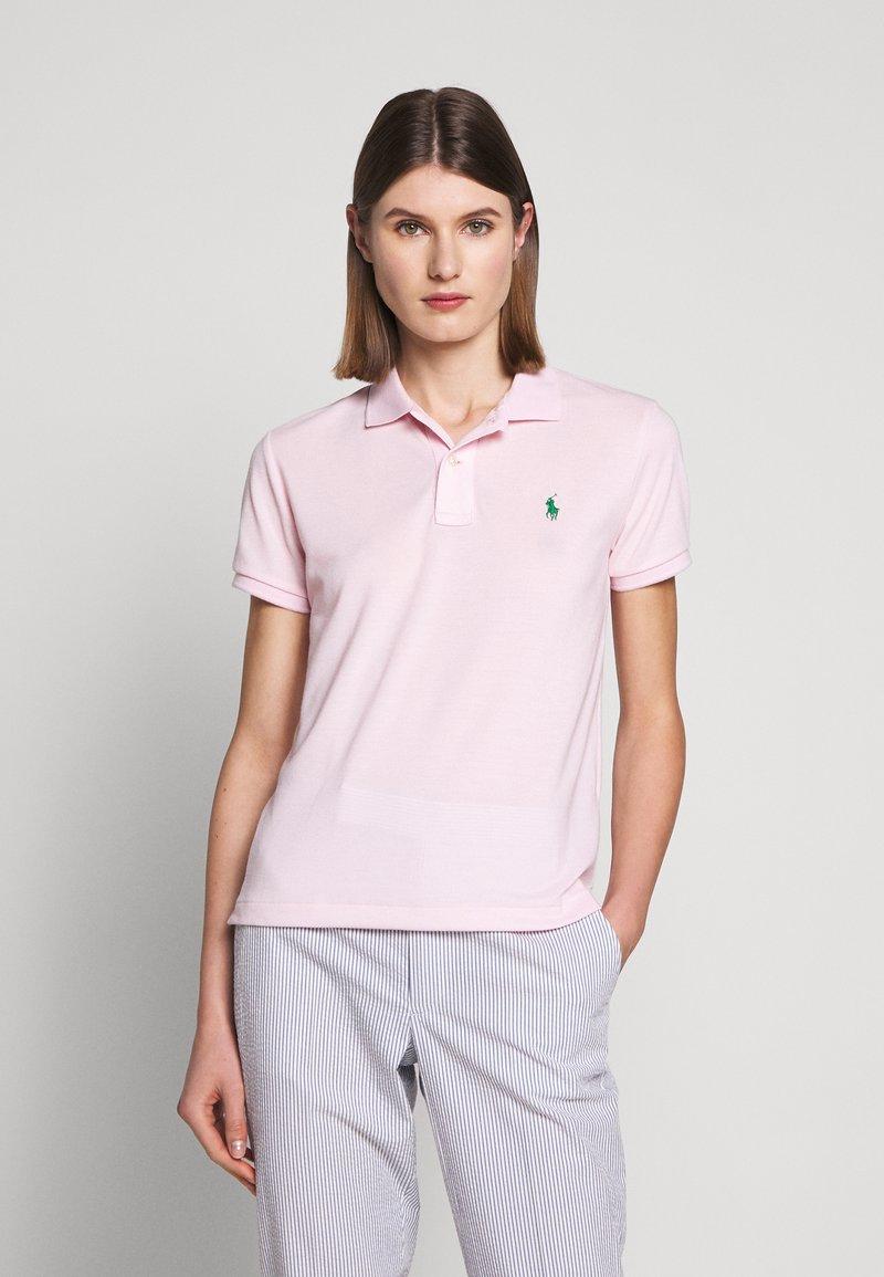Polo Ralph Lauren - Polo - pink