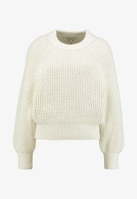 Pepe Jeans - VANIA - Sweter - mousse - 4