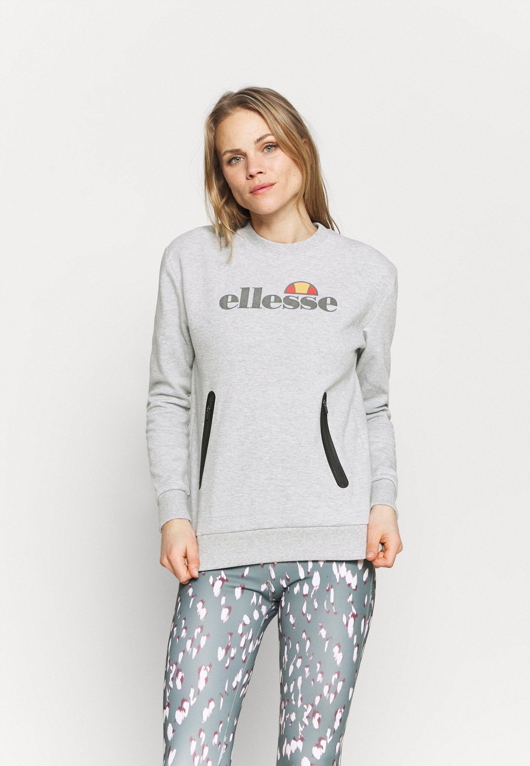 Women ORCIA - Sweatshirt