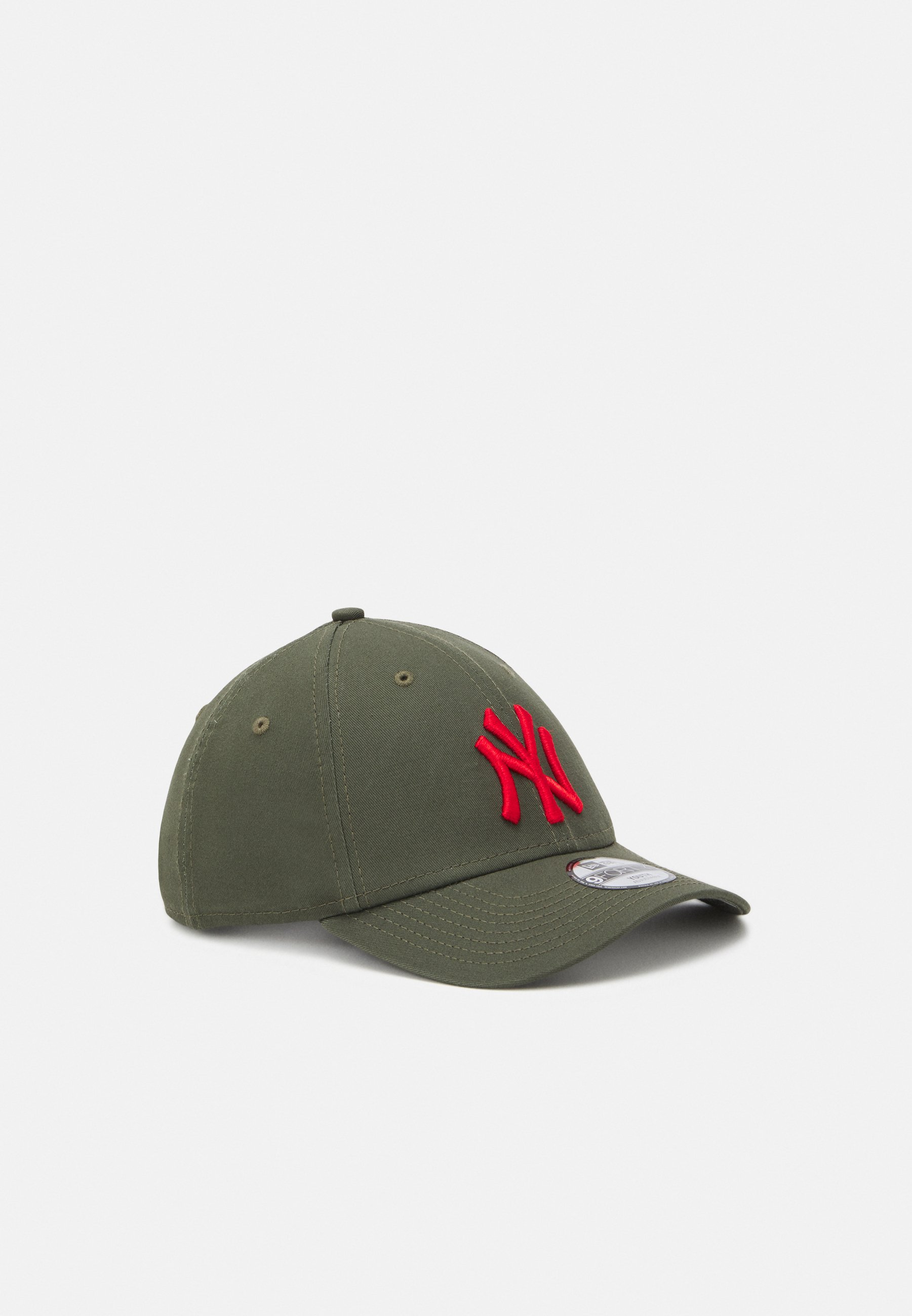 Kinder KIDS TOD LEAGUE ESS 9FORTY+KIDS CHYH LEAGUE ESS 9FORTY NEW YORK YANKEES UNISEX  - Cap
