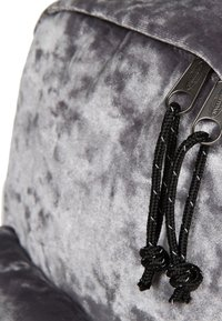 Eastpak - Rucksack - crushed grey - 3