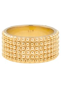 Elli - COOL - Ring - gold-coloured - 3