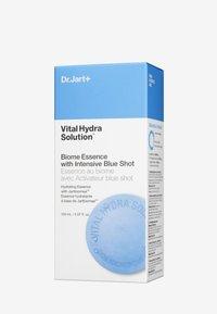Dr. Jart+ - VITAL HYDRA SOLUTION BIOME ESSENCE  - Toner - - - 1