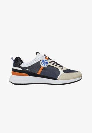 Zapatillas - combo 1 c001
