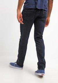 Levi's® - 511 SLIM FIT - Jean slim - headed south - 2