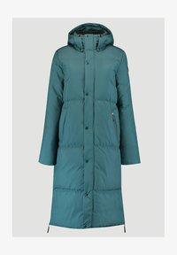 O'Neill - UMKA - Winter coat - balsam - 5