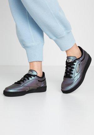 CLUB C 85 - Sneakers laag - black