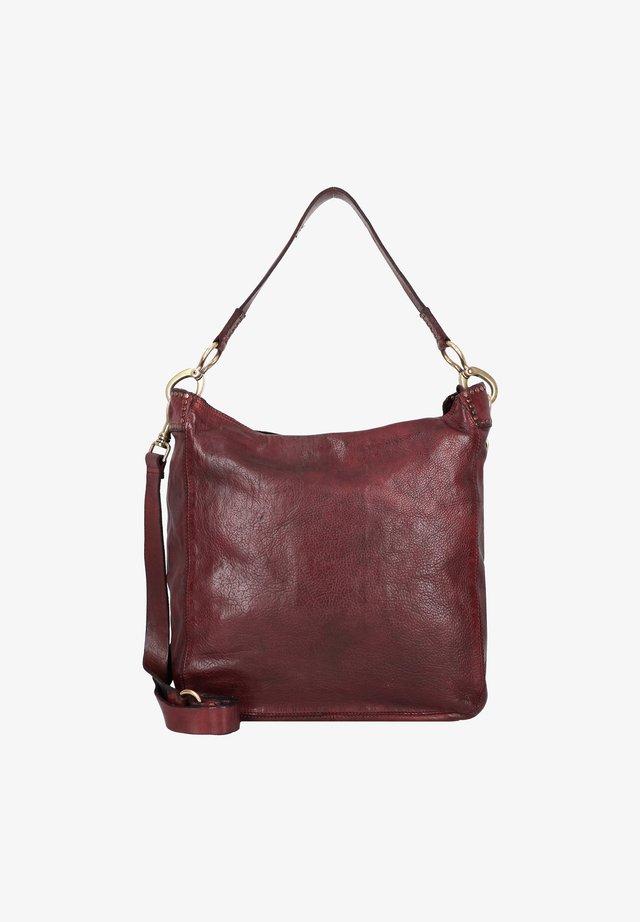 Handbag - vinaccia