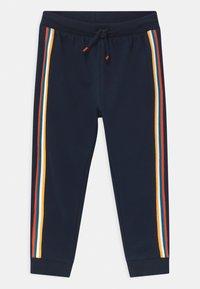 OVS - 2 PACK - Pantaloni sportivi - lyons blue - 2