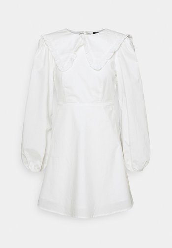 TWORL DRESS