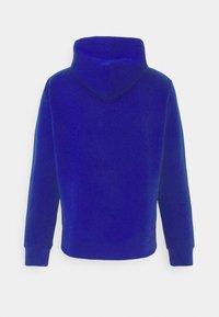 Polo Ralph Lauren - DOUBLE TECH - Sweatshirt - heritage royal - 1